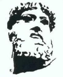 LOGO GRECO GENERIQUE