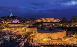 fort-ganteaume-nuit-vieux-port
